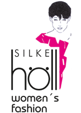 Silke Höll, womens fashion